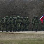 Jan Stec: Podzwonne dla polskiej polityki wschodniej