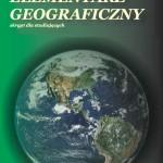 Warto przeczytać: Witold Wilczyński – Elementarz geograficzny