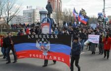 Andrzej Zapałowski: Ukraiński Ulster?