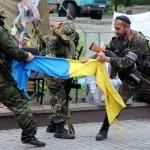 Kazimierz Wóycicki: Rosja – Ukraina: scenariusze rozwoju konfliktu