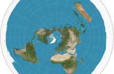Azimuthal_equidistant_map