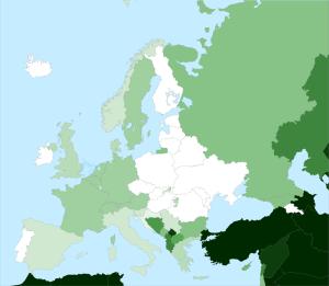 Islam_w_Europie