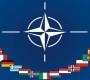 Konferencja naukowa: NATO w XXI wieku – wyzwania współczesnego świata