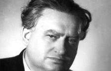 Stanisław Cat-Mackiewicz: Polityka kierowana przez emocje, jest zaprzeczeniem polityki
