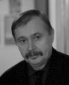 Soroka_Pawel