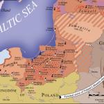 Andrzej Piskozub: My, od Królewskich Prus…