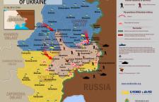 Ukraina_Wschod_21-07-2014_ENG