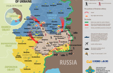 Ukraina_Wschod_23-07-2014_ENG