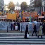 Grzegorz Baziur: Geopolityczna rywalizacja polsko-rosyjska o Ukrainę w okresie Pomarańczowej Rewolucji i po jej zakończeniu