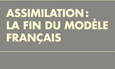 Stanisław Musiał: Koniec francuskiego modelu asymilacji? Recenzja książki Michele Tribalat
