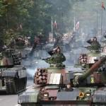 Andrzej Zapałowski: Czy Polska powinna być regionalnym mocarstwem?