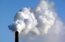Bogdan Janicki: Karty zostały rozdane w  sprawach klimatycznych i CO2