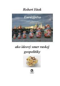 Istok_R_Eurazijstvo