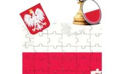 Warto przeczytać – Robert Ištok:  Moderné poľské geopolitické myslenie v kontexte poľskej štátnosti