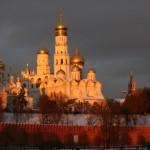Leszek Sykulski: Ideologiczne źródła współczesnej polityki Rosji – zarys
