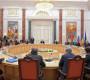 Andrzej Zapałowski: Porozumienie w Mińsku sukcesem Rosji