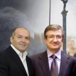 Andrzej Zapałowski: Czas przewartościowania podejścia do Ukrainy