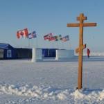 Katarzyna Walasek: Rosyjska Ameryka, rosyjska Arktyka.  Między historią a współczesnością