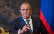 Siergiej Ławrow: Filozofia polityki zagranicznej Rosji