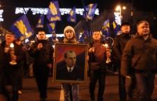 Stanisław Bieleń: Bezkrytyczna orientacja na Ukrainę jest niebezpieczna