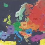 Marek Rewizorski: O identyfikacji narodowej, integracji i tożsamości europejskiej w czasie kryzysu