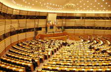 1024px-European-parliament-brussels-inside[1]