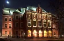 Międzynarodowa konferencja naukowa: Polska-Rosja w sferze kultury i religii, Uniwersytet Jagielloński, 10-11 X 2014