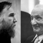 """Leszek Sykulski: Koncepcja Radykalnego Podmiotu i """"czwarta teoria polityczna"""" Aleksandra Dugina"""