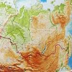 Leszek Sykulski: Integracja polityczna Eurazji we współczesnej rosyjskiej myśli geopolitycznej