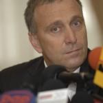 Rafał Matyja: Zmiany w polskiej polityce zagranicznej?