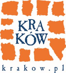 Krakow.pl