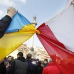 Kazimierz Wóycicki: Aktywne popieranie Ukrainy to polski interes narodowy