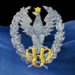 Akademia Obrony Narodowej: Odbudujmy Armię Krajową!