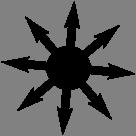 gwiazda_chaosu