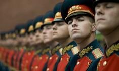 Pierre Verluise: Soviet and Putin's Strategy
