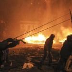 Leszek Sykulski: Wojny buntownicze – wprowadzenie do koncepcji Jewgienija Messnera