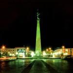Konrad Gadera: Spięcia na linii Rosja-Kazachstan