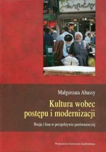 Abassy_Malgorzata