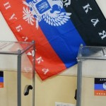 Andrzej Zapałowski: Dezintegracja Ukrainy staje się faktem