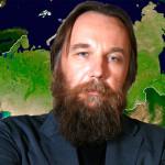 Jan Majka: Duginiada