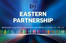 Sergiusz Wasiuta: Wpływ polityki Partnerstwa Wschodniego na geopolityczną przyszłość Ukrainy