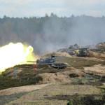 Jarosław Affek: Potencjał militarny Rosji w Obwodzie Kaliningradzkim a wpływy rosyjskie w regionie