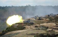Kaliningrad_troops