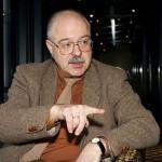 """Leszek Sykulski: Rosja jako post-imperium i """"trzeci Zachód"""" w koncepcji Dmitrija Trenina"""