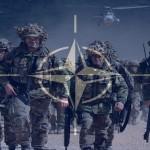 Konferencja: NATO, Ukraina i wojny informacyjne