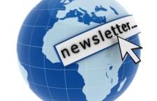 newsletter-4