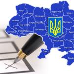 Jan Stec: Ukraina: wybory i co dalej