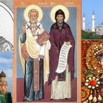 Leszek Sykulski: Bizantyzm – wprowadzenie