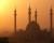 Sesja naukowa: Islam we współczesnym świecie