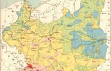 Bogusław Kuźniar: Mniejszość ukraińska międzywojennej Małopolski Wschodniej w okowach doktryny Dmytra Doncowa
